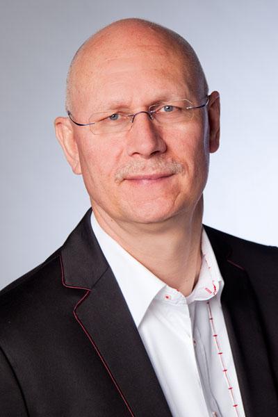 <b>Ulrich Schlüter</b> Finanzwirt Vereinsvorstand - Ulrich_Schlueter